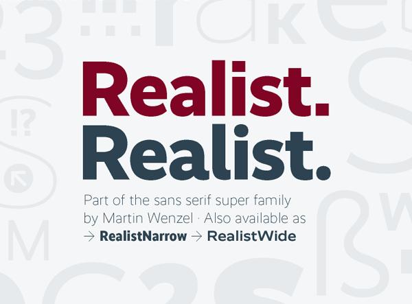 straightforward-sans-serif