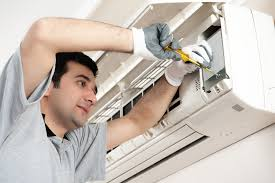 air-conditioning-services-and-their-significance